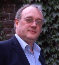 Clive Longbottom / Quocirca