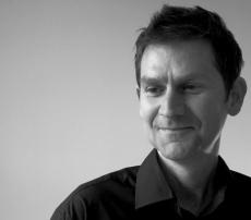 Neil Ward-Dutton from MWD Advisors