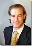 Richard Mahony