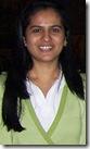 Aarti Patil