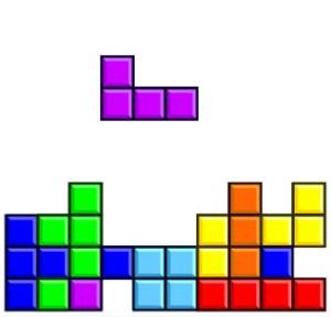 tetris-blocks[1]