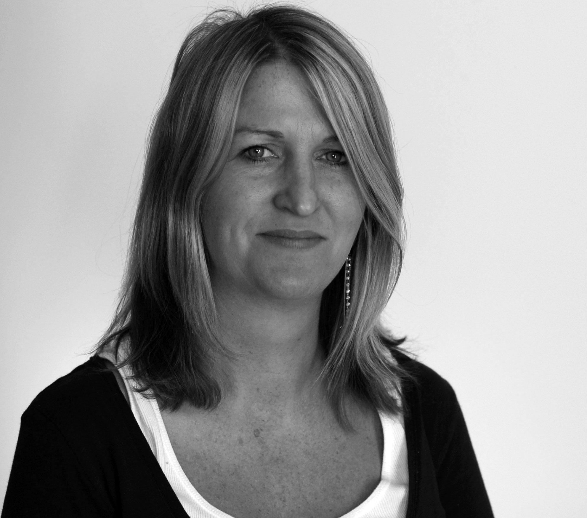Helena Schwenk / MWD