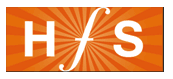 hfsresearch_logo_small.png