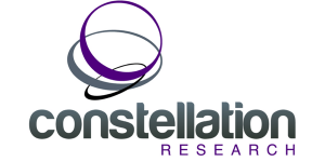 constellationResearch_logo[1]