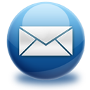 Newsletter_Icon