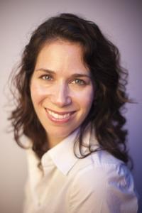 Alyssa Gilmore