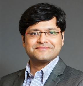 Yash Khanna