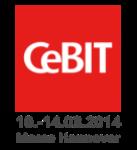 CeBIT logo