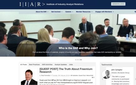 IIAR_website_2.0